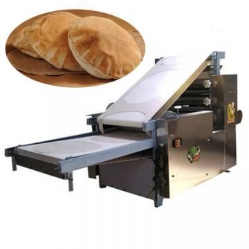 Good Quality Meat Processing Automatic Battering Breading Machine