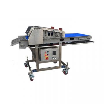 Small Home Business Manual Hamburger Machine Machine for Making Hamburger Machine Prices Industrial Food Processor