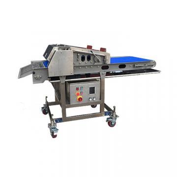 Small Home Business Manual Hamburger Machine Machine for Making Hamburger Machine Prices Industrial Food Processor