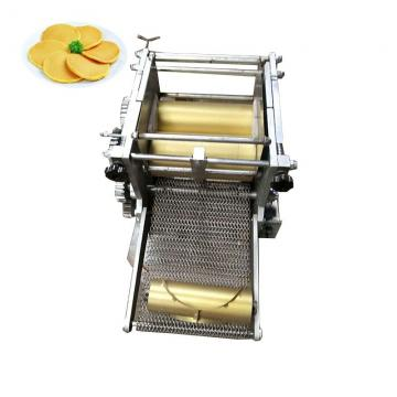 automatic walnut cake making machine / industrial walnut cake maker /walnut cake machine