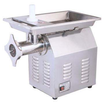 Electric Industrial Fresh Meat Grinder
