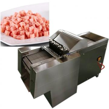 Industrial Food Machine Table Tope Electric Meat Grinder (TK-32)