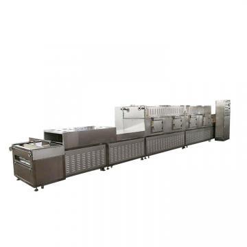 Continuous Veneer Dryer (ZG183)