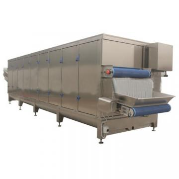 Kinkai Fruit Drying Machine Industrial Mango Lemon Apple Food Dehydrator/Drying Equipment