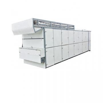 Energy Saving Industrial Fruits Commercial Type Food Fruit Heat Pump Dryer/Dehydrator Machine