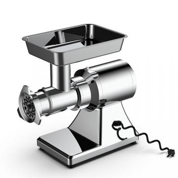 Frozen Meat Grinder with All 304 Stainless Steel