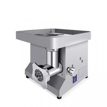 Good Quality Automatic No 32 All Stainless Steel Meat Grinder Meat Mincer