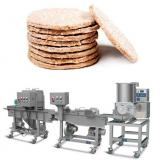 Automated Large Hamburger Maker Burger Patty Press Forming Machine