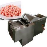 Industrial Food Machine Table Tope Electric Meat Grinder (TK-32)