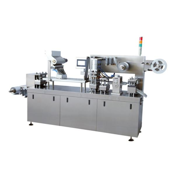 Bakery Food Weighing Filling packaging Packing Machine #1 image