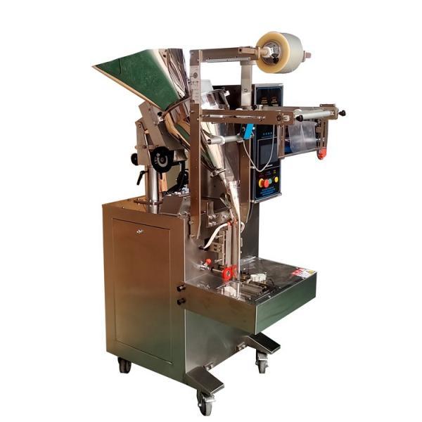Anhui Yawei Ywb Series Budget CNC Hydraulic Press Brake Machine #1 image